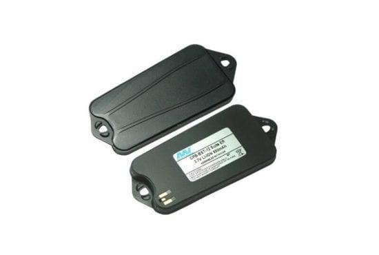 Ericsson R310 Batteri